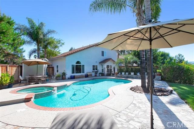 41834 Shorewood Court, Temecula CA: http://media.crmls.org/medias/0198b3c1-de1b-4ee9-a50e-71edf9d0ebb4.jpg