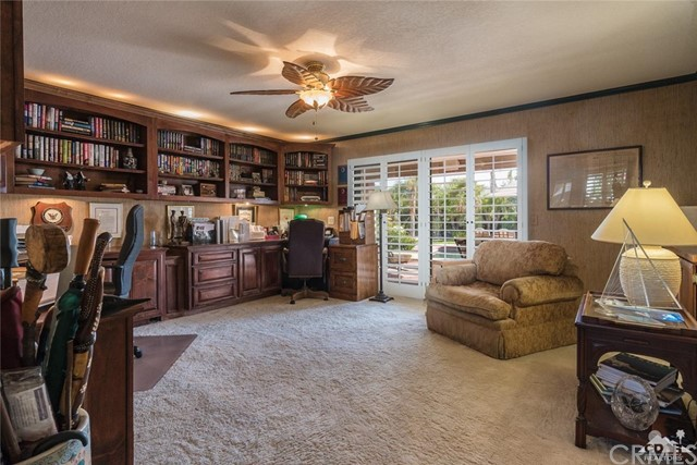 79021 Starlight Lane Bermuda Dunes, CA 92203 - MLS #: 217019490DA