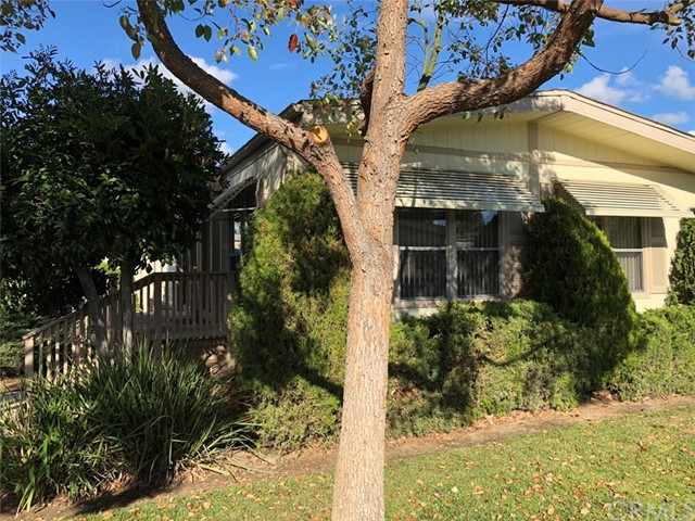 5200 Irvine Bl, Irvine, CA 92620 Photo 7