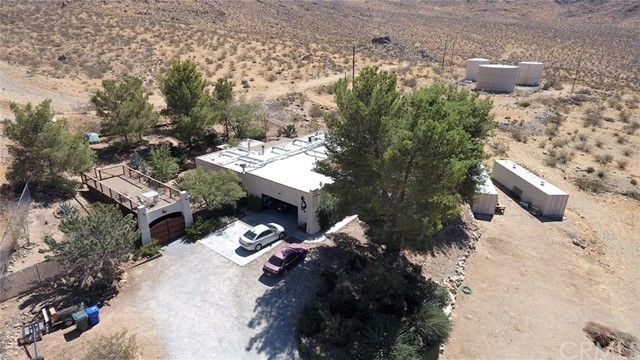25691 Old Mine Road, Apple Valley, CA, 92307