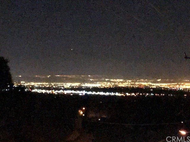 , CA  is listed for sale as MLS Listing CV17261193