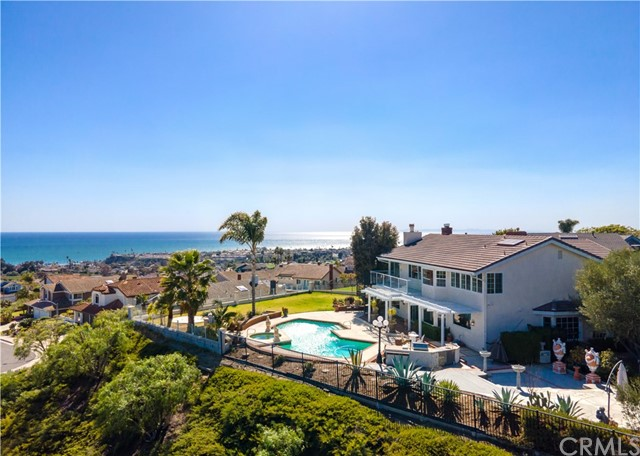 Photo of 317 Calle Corral, San Clemente, CA 92673