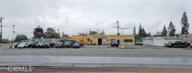 8133 Foothill Boulevard, Rancho Cucamonga CA: http://media.crmls.org/medias/019d32d5-1f67-4611-b061-11c805a39958.jpg