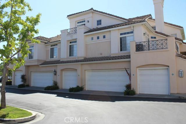 Condominium for Rent at 74 Shorebreaker St Laguna Niguel, California 92677 United States