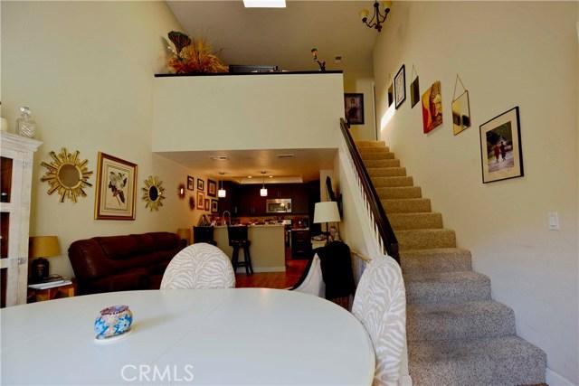 Condominium for Sale at 65 Grenada Street Laguna Niguel, California 92677 United States