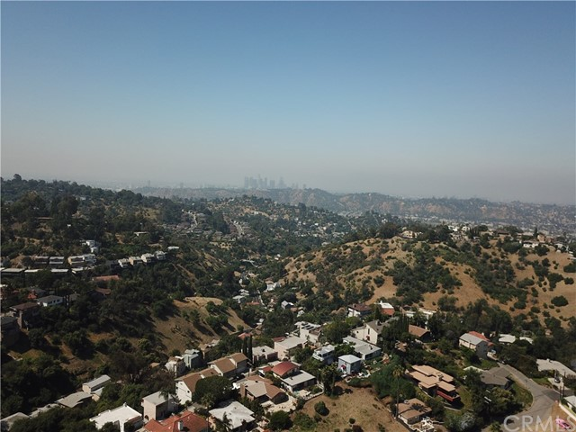 1046 Oban Dr, Los Angeles, CA 90065 Photo 14