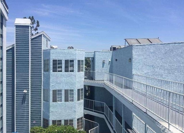 1100 Euclid Av, Long Beach, CA 90804 Photo 1