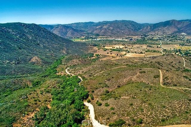 0 Lilac Road, Valley Center CA: http://media.crmls.org/medias/01a50aa9-7cb6-4500-b488-42261c8815e4.jpg