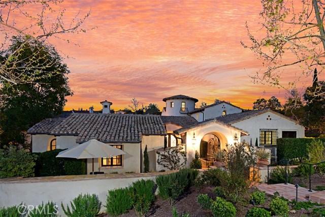 24 Golden Eagle, Irvine, CA 92603 Photo