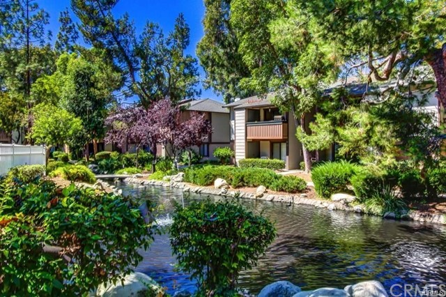 Photo of 20702 El Toro Road #407, Lake Forest, CA 92630