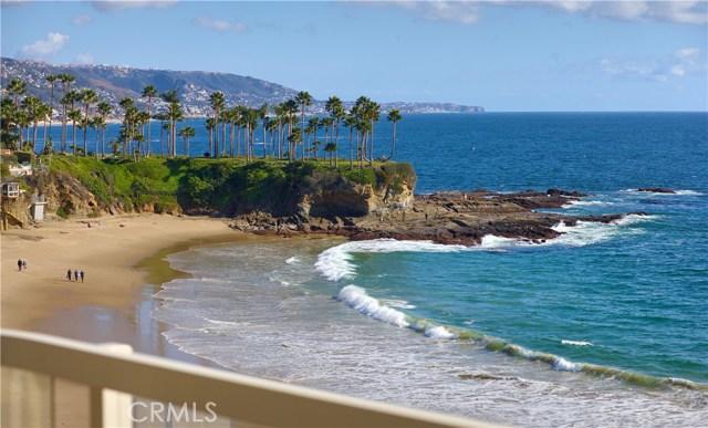 Photo of 279 Crescent Bay Drive, Laguna Beach, CA 92651