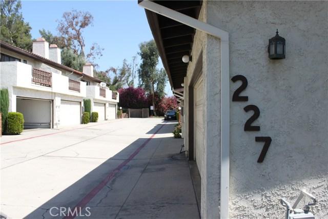 227 S Atlantic Boulevard Unit B Monterey Park, CA 91754 - MLS #: SW18136876