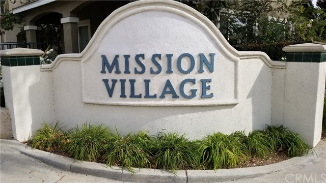 2887 Watermount Street Riverside, CA 92501 - MLS #: IV18276931