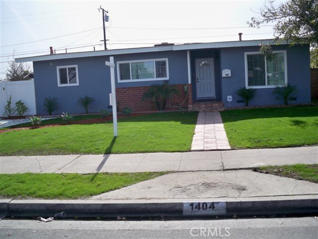 1404 E Broadway, Anaheim, CA 92805 Photo 1