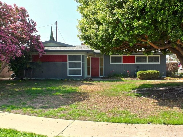Single Family Home for Sale at 6102 San Yuba Way Buena Park, California 90620 United States