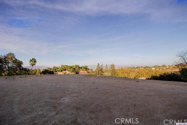 15935 Skytop Drive Encino, CA 91436 - MLS #: 317007010