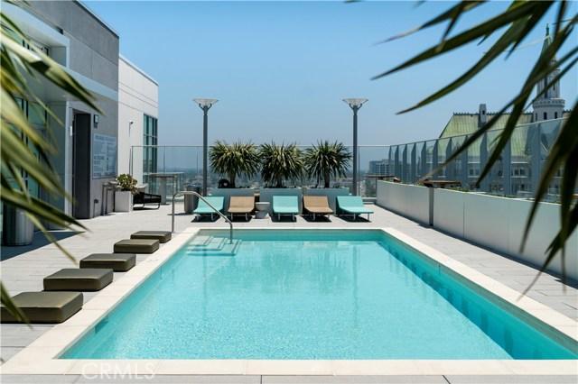 707 E Ocean Bl, Long Beach, CA 90802 Photo 8