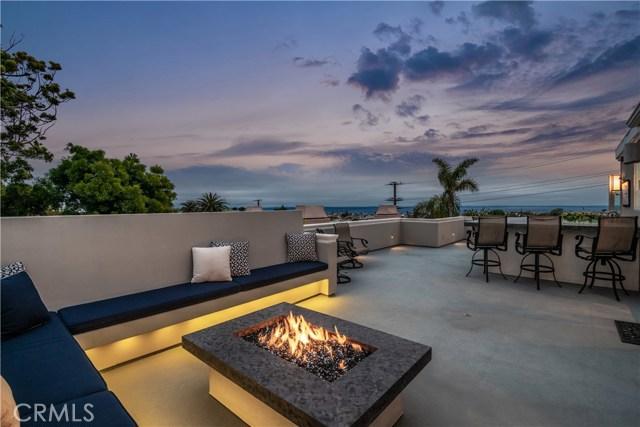 200 S Poinsettia Ave, Manhattan Beach, CA 90266 photo 26