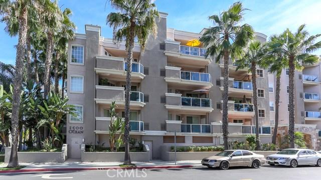 1500 E Ocean Bl, Long Beach, CA 90802 Photo 43