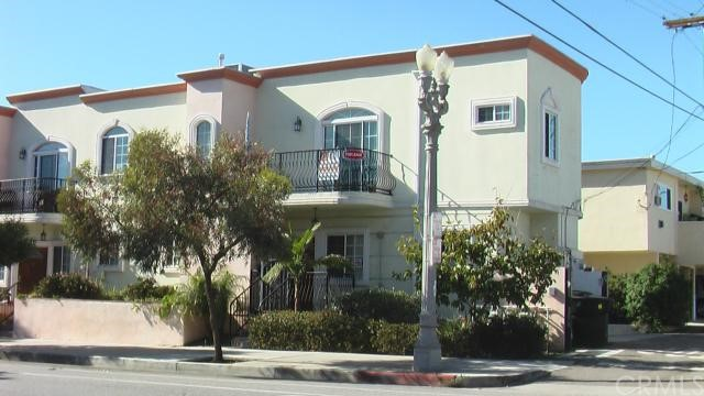3111 Broadway, Santa Monica, CA 90404 Photo 0
