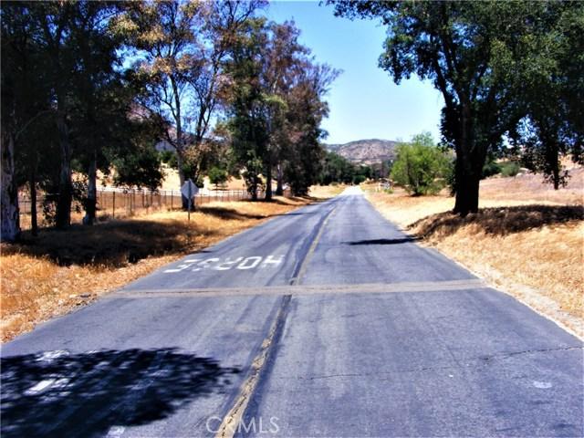 1 De Portola Road, Temecula, CA  Photo 15