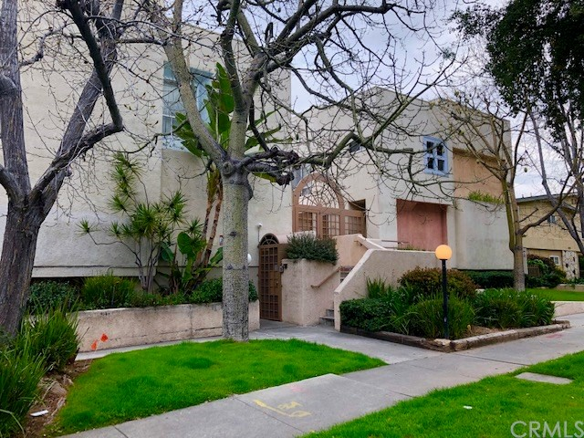 230 Monterey Rd, South Pasadena, CA 91030 Photo