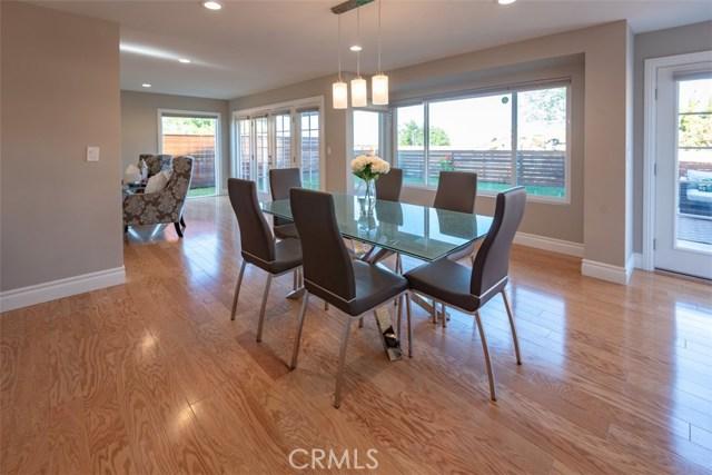 6755 Kings Harbor Drive Rancho Palos Verdes, CA 90275 - MLS #: SB18264455