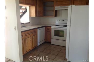 1485 Everton Place Riverside, CA 92507 - MLS #: IV17212631
