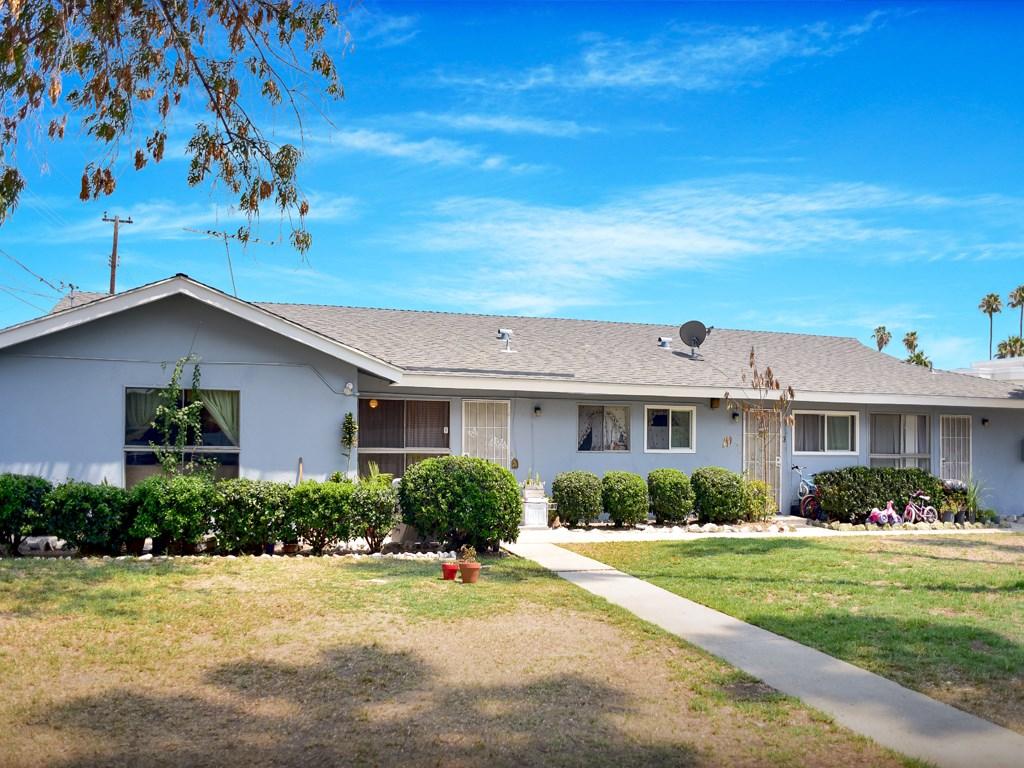 417 W Guinida Ln, Anaheim, CA 92805 Photo 0
