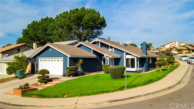 , CA  is listed for sale as MLS Listing AR18022327