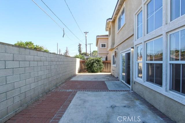 8941 Deira Ln, Anaheim, CA 92804 Photo 33