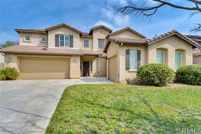 , CA  is listed for sale as MLS Listing OC18074484