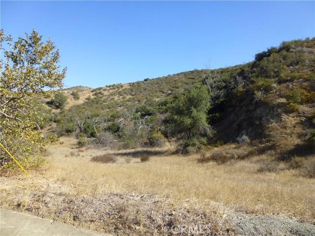 0 Jackson Ranch Road, Silverado Canyon CA: http://media.crmls.org/medias/01b11767-ff6f-4c4c-b0e0-f51bccfc4913.jpg