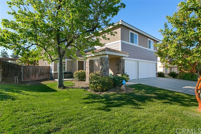 27891 Wintergrove Way, Murrieta CA: http://media.crmls.org/medias/01b1a241-3938-4a2b-ac39-18659b5d10df.jpg