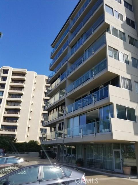 611   Lido Park Dr  , NEWPORT BEACH