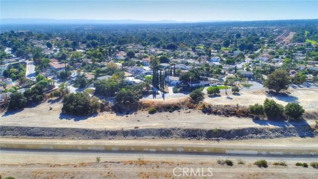 7433 Napa Court, Rancho Cucamonga CA: http://media.crmls.org/medias/01b253f4-9ef0-4e2b-aba2-3c2885714bb2.jpg