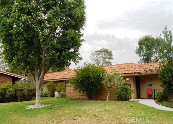 Condominium for Sale at 3049 Via Serena St # D Laguna Woods, California 92637 United States