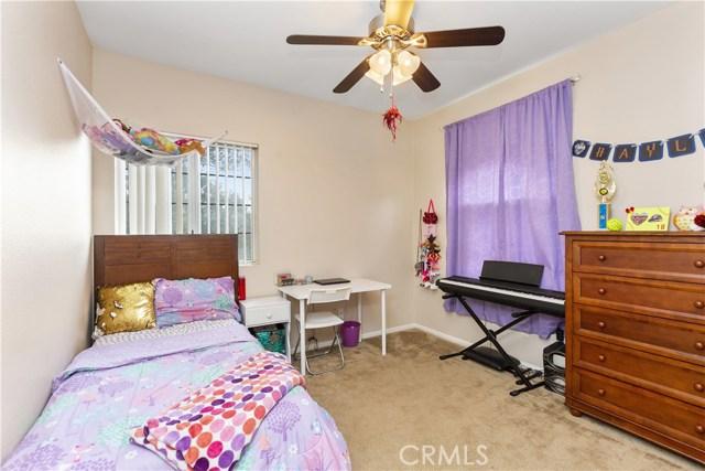 30865 Loma Linda Rd, Temecula, CA 92592 Photo 13