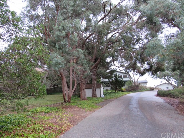 Property for sale at 1481 Hollister Lane, Los Osos,  CA 93402