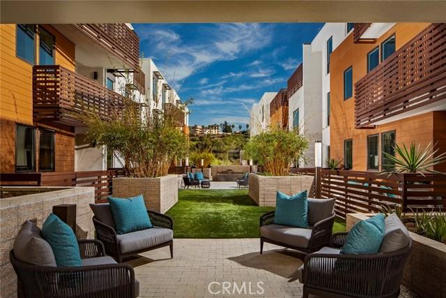 6030 Seabluff Dr 419, Playa Vista, CA 90094