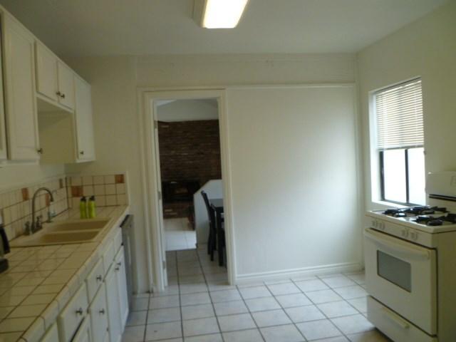 14033 Lefloss Avenue, Norwalk CA: http://media.crmls.org/medias/01b33057-5485-47c0-98f1-4f7871af2b94.jpg