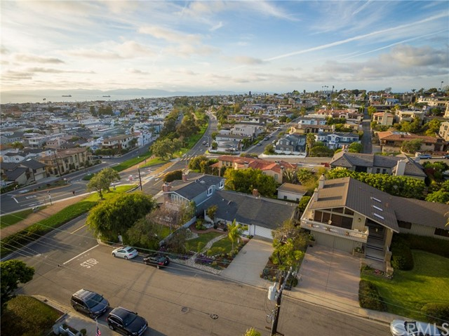 811 1st St, Manhattan Beach, CA 90266 photo 51
