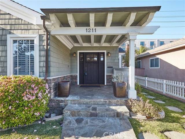 1211 E Acacia Ave, El Segundo, CA 90245 photo 4