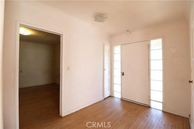 405 W Kenoak Drive Covina, CA 91723 - MLS #: CV17253750