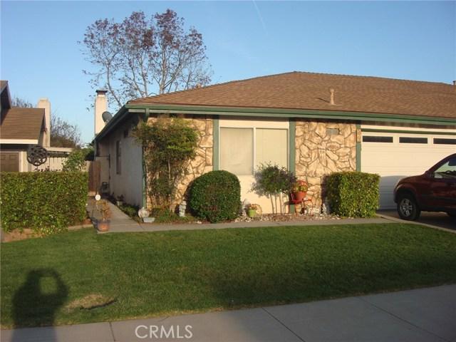573 Bakeman Lane, Arroyo Grande, CA 93420