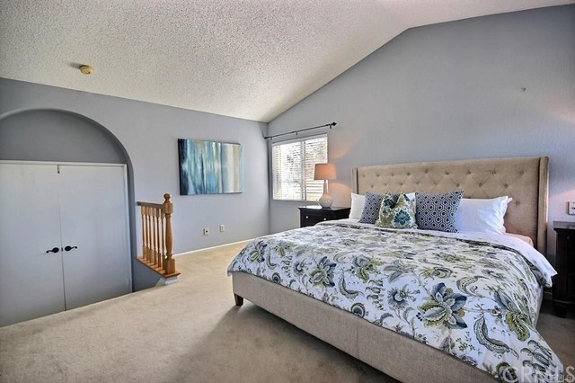 2536 Olympic View Drive, Chino Hills CA: http://media.crmls.org/medias/01bd753a-e0df-435c-a880-a741e7f3e40d.jpg