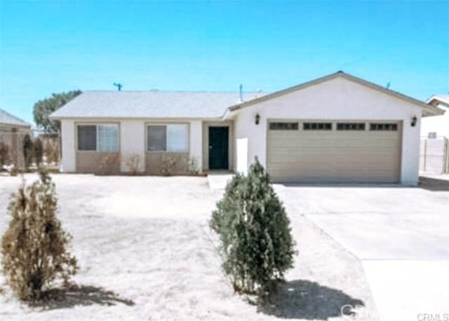 16184 Tawney Ridge Lane,Victorville,CA 92394, USA