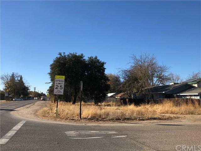 Property for sale at 0 S 2nd Street S, Shandon,  California 93461