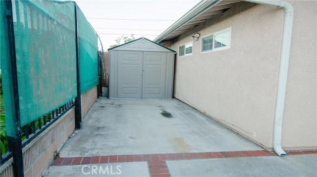 3349 W Orange Av, Anaheim, CA 92804 Photo 12