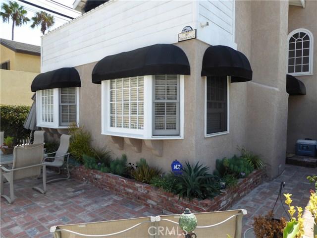 180 Savona Wk, Long Beach, CA 90803 Photo 5